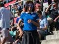 Eesti - Andorra (01.06.16)-136