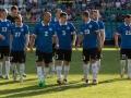 Eesti - Andorra (01.06.16)-137