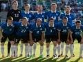 Eesti - Andorra (01.06.16)-138