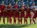 Eesti - Andorra (01.06.16)-139