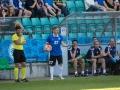 Eesti - Andorra (01.06.16)-140
