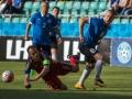 Eesti - Andorra (01.06.16)-141