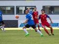 Eesti - Andorra (01.06.16)-142