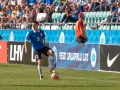 Eesti - Andorra (01.06.16)-144