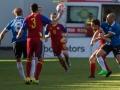 Eesti - Andorra (01.06.16)-145