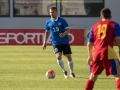 Eesti - Andorra (01.06.16)-147