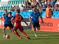 Eesti - Andorra (01.06.16)-149
