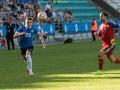 Eesti - Andorra (01.06.16)-154