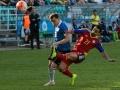 Eesti - Andorra (01.06.16)-157