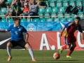 Eesti - Andorra (01.06.16)-161