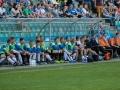 Eesti - Andorra (01.06.16)-162