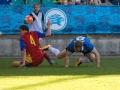 Eesti - Andorra (01.06.16)-166
