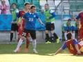 Eesti - Andorra (01.06.16)-170
