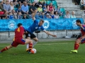 Eesti - Andorra (01.06.16)-175