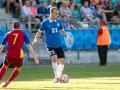 Eesti - Andorra (01.06.16)-176