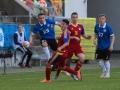 Eesti - Andorra (01.06.16)-178
