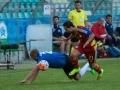 Eesti - Andorra (01.06.16)-181