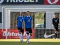 Eesti - Andorra (01.06.16)-182