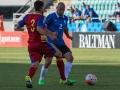 Eesti - Andorra (01.06.16)-185