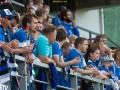 Eesti - Andorra (01.06.16)-186