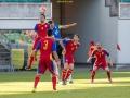 Eesti - Andorra (01.06.16)-187