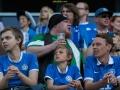 Eesti - Andorra (01.06.16)-189