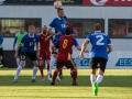 Eesti - Andorra (01.06.16)-194