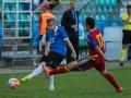 Eesti - Andorra (01.06.16)-199