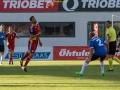 Eesti - Andorra (01.06.16)-206