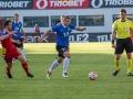 Eesti - Andorra (01.06.16)-215