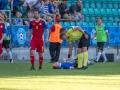 Eesti - Andorra (01.06.16)-218