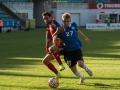 Eesti - Andorra (01.06.16)-231