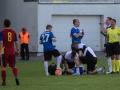 Eesti - Andorra (01.06.16)-235