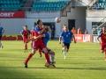 Eesti - Andorra (01.06.16)-236