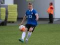 Eesti - Andorra (01.06.16)-239