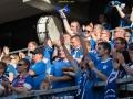 Eesti - Andorra (01.06.16)-245