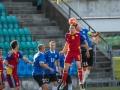Eesti - Andorra (01.06.16)-255