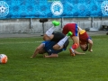 Eesti - Andorra (01.06.16)-261