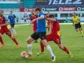 Eesti - Andorra (01.06.16)-263