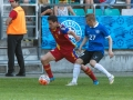 Eesti - Andorra (01.06.16)-269