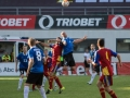 Eesti - Andorra (01.06.16)-273
