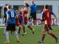 Eesti - Andorra (01.06.16)-274