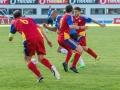 Eesti - Andorra (01.06.16)-280