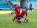Eesti - Andorra (01.06.16)-282