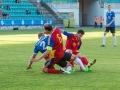 Eesti - Andorra (01.06.16)-283
