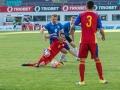 Eesti - Andorra (01.06.16)-285