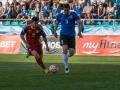 Eesti - Andorra (01.06.16)-286