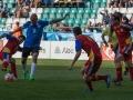 Eesti - Andorra (01.06.16)-294