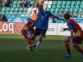 Eesti - Andorra (01.06.16)-295