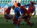 Eesti - Andorra (01.06.16)-296